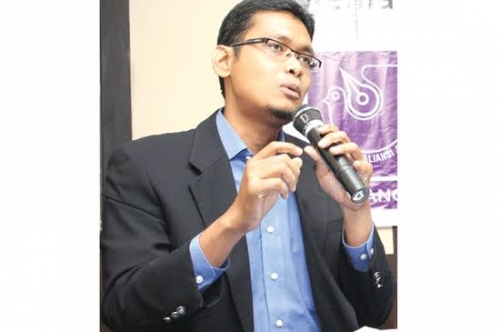 AJI Kecam Penjemputan Paksa 2 Jurnalis oleh Aparat Polda Sumut