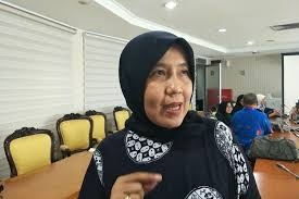 Minta Ratusan Petugas KPPS Meninggal Diautopsi, Dokter Ani: Saya Belum Pernah Ketemu Kematian Akibat Kelelahan