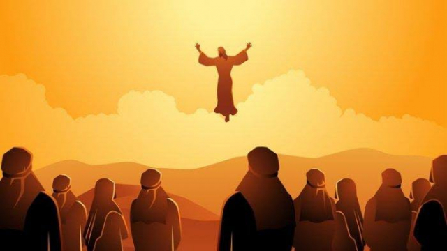Pemko Pekanbaru Larang Peringatan Kenaikan Yesus Kristus Digelar di Rumah Ibadah