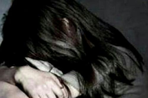Satu dari 7 Tersangka Pemerkosa Siswi SD di Klaten Bocah Perempuan, Ini Perannya