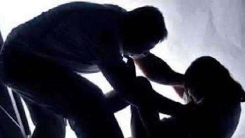 Dipukuli dan Diancam Dibunuh, Wanita Muda Sales Laptop Diperkosa Begundal di Kebun Sawit, Pakaiannya Dibawa Kabur
