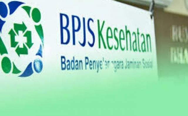 Pemkab Meranti akan Terima Penghargaan dari BPJS Kesehatan