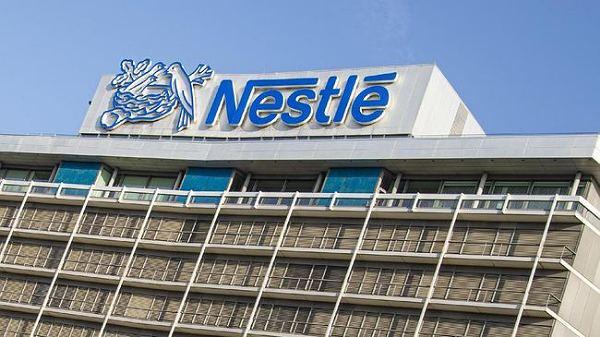 Soal Produk tak Capai Ambang Batas Makanan Sehat, Ini Penjelasan Nestlé