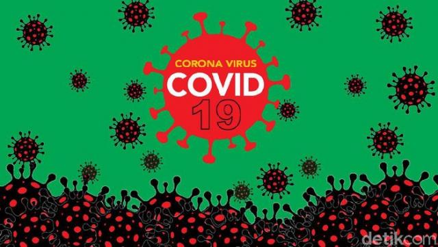 3 Pasien Covid-19 di Mandau Meninggal, 5 Warga Senggoro Positif