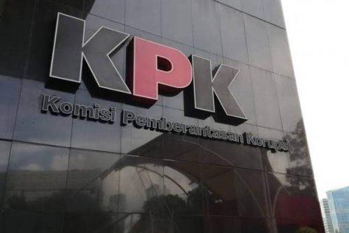 Kuasa Hukum Amril Mukminin Bahas Penambahan Tersangka, Jubir KPK: Tidak Bisa Direquest