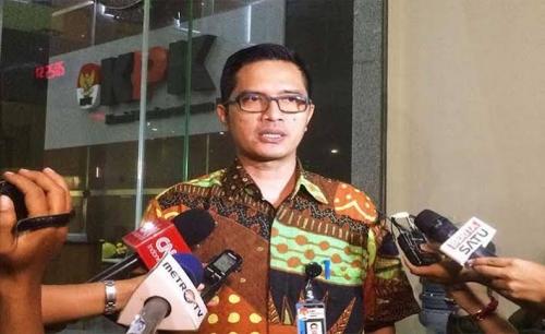 Diperiksa KPK, Wali Kota Dumai dan Bupati Kampar Diminta Jelaskan Aliran Uang Terkait Pengusulan Dana Perimbangan