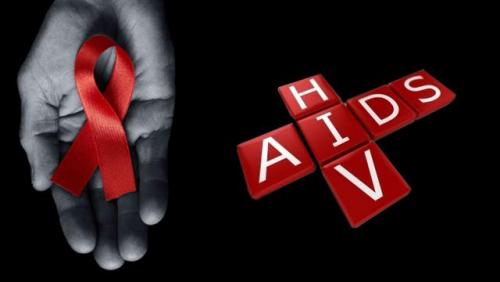 Penyebaran HIV/AIDS Pada Pasangan Gay Sulit Dideteksi