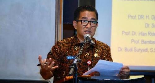 Perjalanan Dinas ke Jakarta Jadi Modus Pejabat Pemda dan Anggota DPRD Cari Pendapatan Tambahan