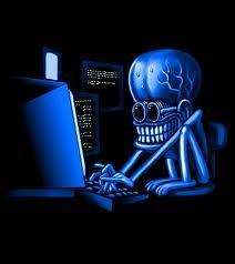 Seru! Perang Hacker Indonesia vs Australia Pecah Malam Ini?
