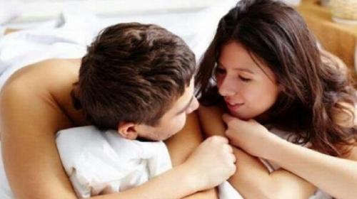 Peringatan buat Wanita, Jangan Buang Air Kecil Sebelum Berhubungan Intim, Ini Bahayanya