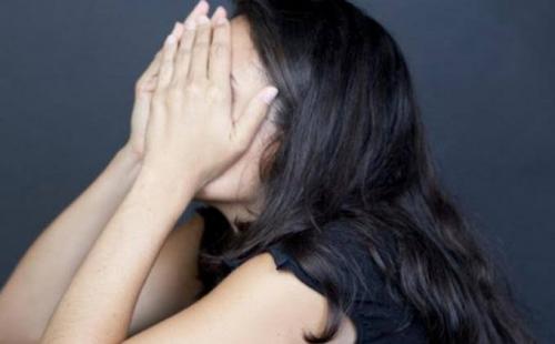 Suami Dipenjara, Istri Malah Digilir Sipir