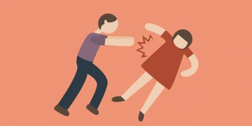 Disdik akan Lakukan Investigasi Terkait Kasus Bullyng di SMP Negeri 38 Pekanbaru
