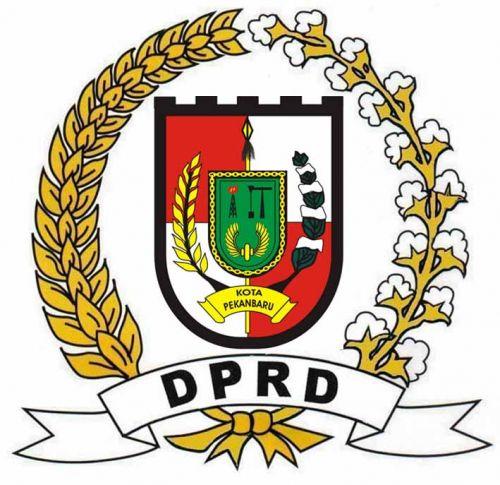 Alamak.., Bimtek Sekretariat Dewan ke Bali Jadi Bahan Gunjingan di Kantin DPRD Pekanbaru