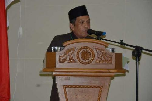 Mampukah PDAM Tirta Indragiri Berikan Sumbangsih untuk PAD Inhil