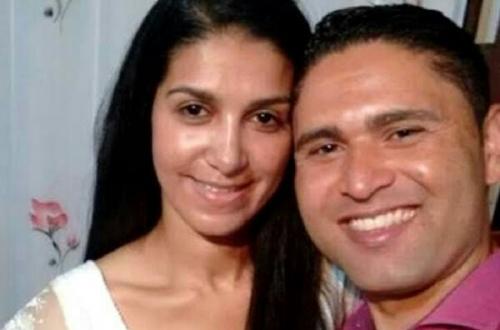 Tragis, Berniat Beri Kejutan, Perawat Cantik Malah Tewas Mengenaskan di Hari Pernikahannya Mengenakan Gaun Pengantin