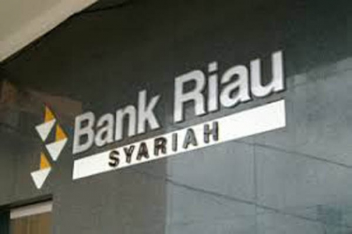 Pelaku Usaha Dukung Konversi Bank Riau Kepri Menjadi Syariah