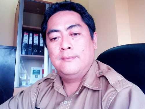 Penertiban Administrasi, Honorer di Meranti Harus Kirim Ulang Berkas ke BKD