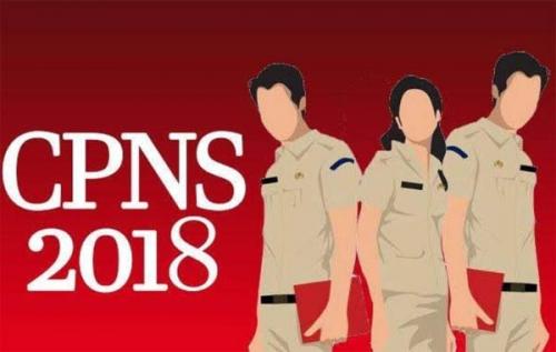 Puluhan Tamatan Unisi Lulus Tes CPNS, Alumni: Ini Bukti Kalau Universitas Kita Tidak Abal-abal