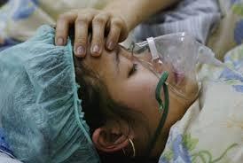 Pasien Koma 10 Tahun di Klinik Tiba-tiba Melahirkan, Diduga . . . .
