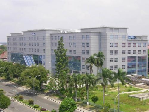 Belum Terakreditasi, Rumah Sakit di Riau Tetap Bisa Layani Pasien JKN-KIS