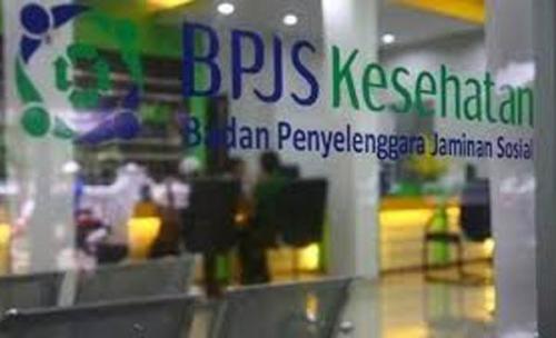 BPJS Pekanbaru Pastikan tak Ada Rumah Sakit yang Putus Kerjasama, Warga Diminta tak Khawatir