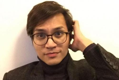 Ayah Pemerkosa 48 Pria Reynhard Sinaga Ternyata DPO Kasus Perambahan Hutan di Riau
