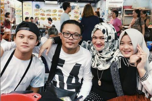 Autopsi Selesai, Selanjutnya Dokter Forensik Periksa Racun dalam Jasad Istri Sule, Lina Jubaedah