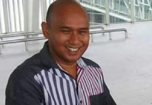 Investor Pergi, Ada Apa dengan Indonesia?