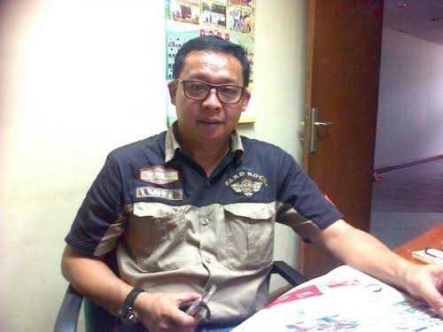 Dinilai Tidak Kooperatif, Dewan Minta Kinerja Plt Kadispenda Riau Dievaluasi