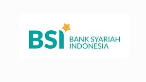 BSI Siap Satukan Operasional di Wilayah Sumatera Utara, Riau dan Kepri