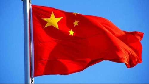 Terancam Disapu Topan Super Nepartak, 500 Ribu Warga China Dievakuasi
