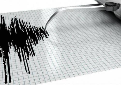 Gempa 5,2 SR Guncang Tobasamosir, Berpusat di Bawah Danau Toba