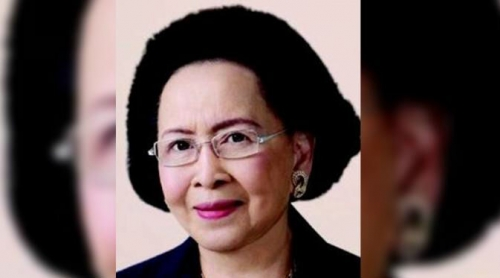 Ini Daftar 6 Wanita Terkaya di Indonesia