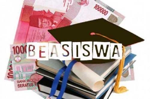 Verifikasi Kebenaran 4.000 Beasiswa yang akan Disalurkan, Pemkab Rohil Datangi Perguruan Tinggi