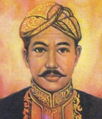 Begini Sejarah Pilu Perjalanan Orang Banjar Menapakkan Kaki di Indragiri Hilir