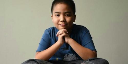 Bocah Ajaib Asal Bogor, Baru Berusia 12 Tahun Sudah Kuliah di Universitas Waterloo Kanada