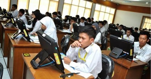 Ini Lowongan CPNS bagi Lulusan SMA Sederajat pada 9 Kementerian dan Lembaga