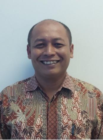 Asap Riau Duka Masyarakat Serantau