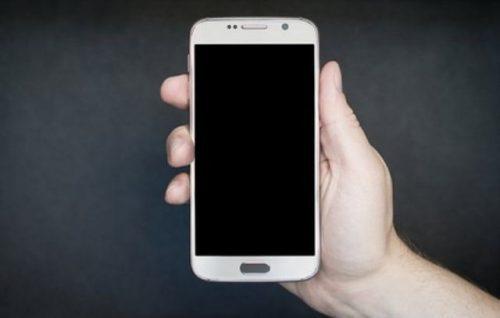 Berbahaya, Hapus 24 Aplikasi Ini dari Ponsel Android Anda!