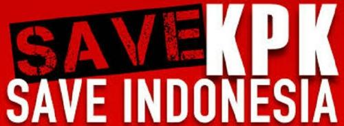 Inisiator Pembunuhan KPK, 45 Anggota DPR dari 6 Fraksi Dinilai Pengkhianat Rakyat