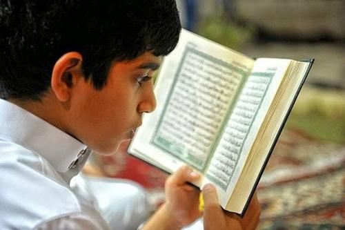 Tumbuh Pesat, Jumlah Umat Islam Diprediksi 3 Miliar pada 2060, Ini Penyebabnya