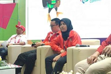 Keteguhannya Pertahankan Hijab Diapresiasi Berbagai Pihak, Miftahul Jannah: Ini Medali Emas Sesungguhnya