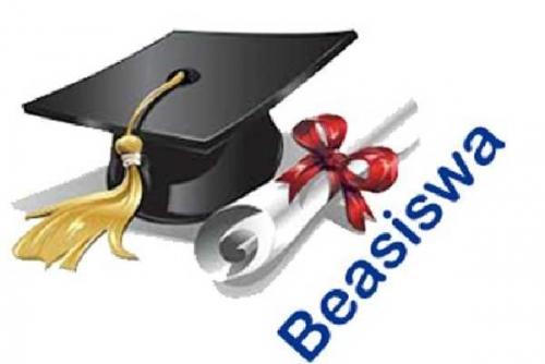 Sudah 135 Putra Putri Terbaik Meranti Dikirim Kuliah ke Berbagai Universitas Ternama