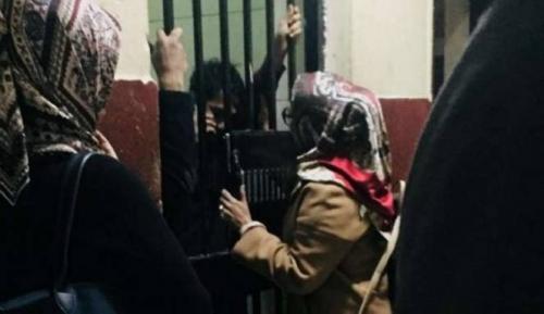 Mahasiswa Asal Riau yang Ditangkap Polisi Mesir 22 November Dideportasi Sabtu Dinihari