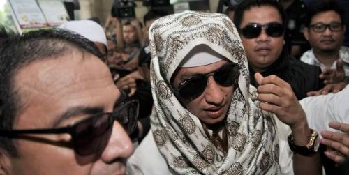 Habib Bahar Dilaporkan Hina Jokowi, Polisi Menjerat dengan UU Penghapusan Diskriminasi Ras dan Etnis