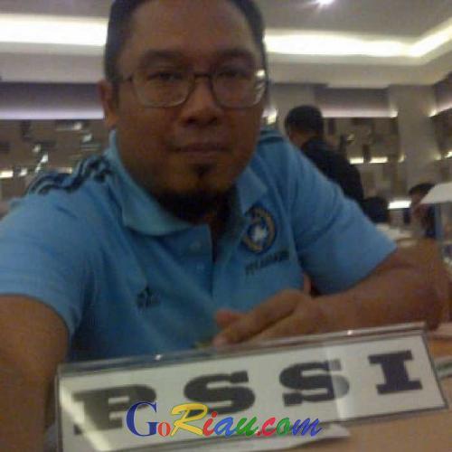 Anggota DPR dan DPD RI dari Riau, Entah Apa Kerjanya