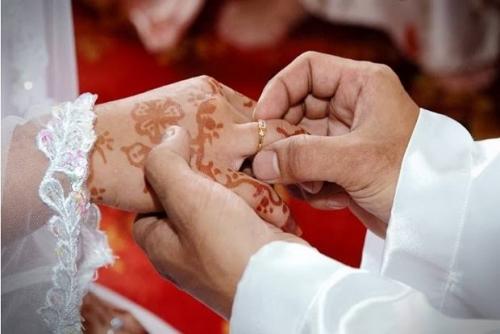 Dewan Syura Saudi Tetapkan Usia Menikah Minimal 15 Tahun