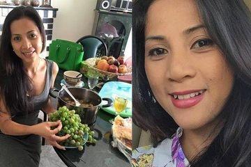 Kecanduan Berjudi, Wanita Cantik Asal Indonesia Nekat Serang Majikannya di Sydney