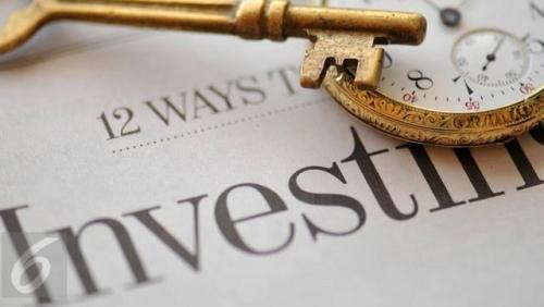 18 Entitas Bisnis Investasi Ini Ilegal, Masyarakat Diimbau Waspada