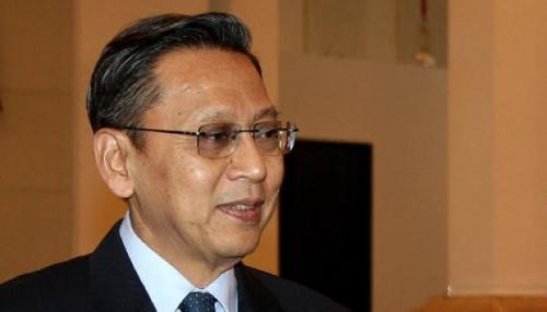 Kasus Korupsi Bank Century, Mantan Wapres Boediono Bakal Jadi Tersangka